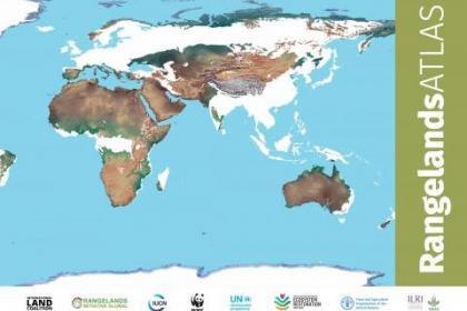 Rangelands Atlas